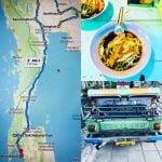 Thaïlande : partez à l'aventure !