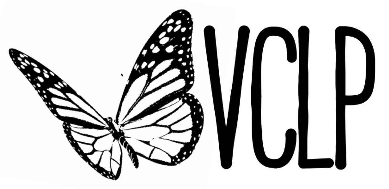 VCLP Vole Comme Le Papillon