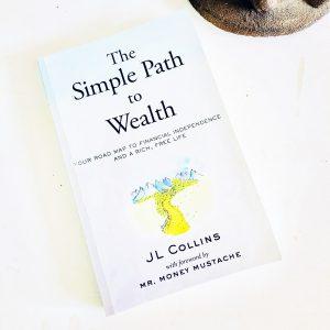 des livres qui vont changer votre vie