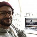 Blog, passion et argent: premiers euros sur internet