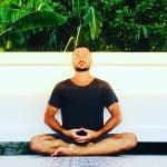 La Zénitude est une somme d'habitudes Zen