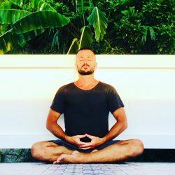 habitude Zen