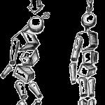La technique Alexander ou rééducation posturale